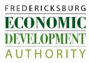 Economic Development Authority