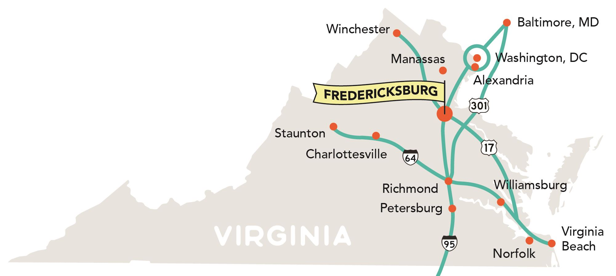 Community Profile Fredericksburg Economic Development How The States Are Interrelated Is Shown In Statechart Diagram Related Documents